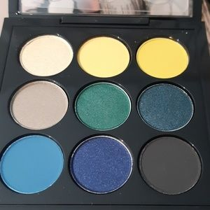 NEW | Eyeshadow x9